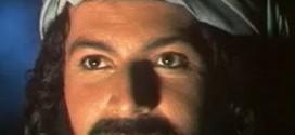 سریال بوعلی سینا ۱۳۶۴