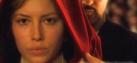 فیلم سینمایی شعبده باز (دوبله فارسی)