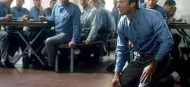 فیلم سینمایی فرار از زندان الکاتراز (دوبله فارسی)