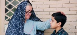 سریال قصه های مجید ۱۳۷۰