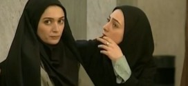سریال دختران ۱۳۷۹