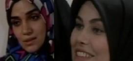 سریال همسران ۱۳۷۳