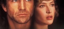 فیلم سینمایی شجاع دل (دوبله فارسی)