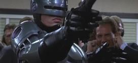 فیلم سینمایی پلیس آهنی ۱۹۸۷ (دوبله فارسی)