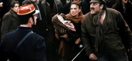 فیلم سینمائی ژرمینال (دوبله فارسی)