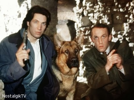 photo-Rex-chien-flic-Kommissar-Rex-1994-2